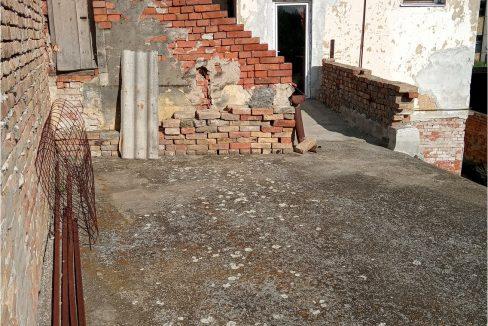 dvosoban stan prodaja sigma nekretnine zrenjanin18