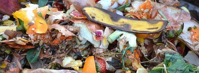 kompostiranje materijal sigma nekretnine zrenjanin