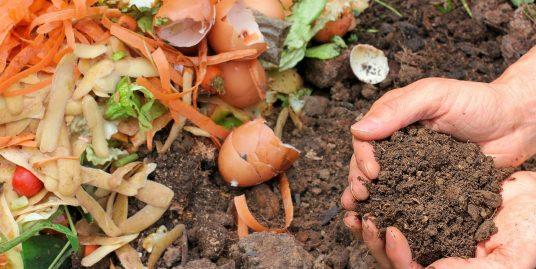 kompostiranje naslovna sigma nekretnine zrenjanin