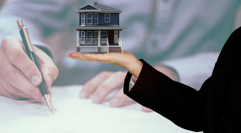 procenitelj nekretnina naslovna sigma nekretnine zrenjanin