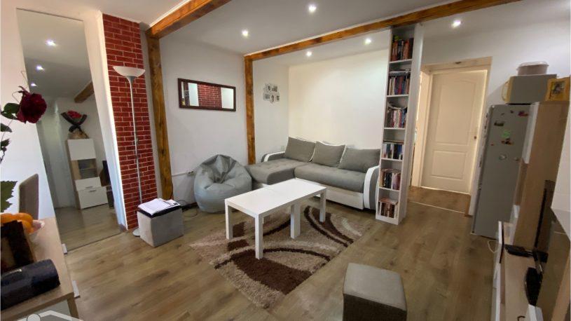 dvoiposoban stan pesacka zona centar prodaja sigma nekretnine zrenjanin1